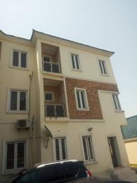 Mini flat Flat / Apartment for rent - Ikate Lekki Lagos