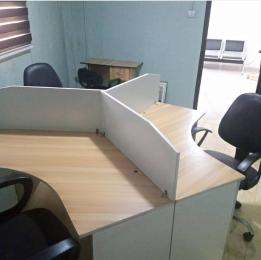 1 bedroom mini flat  Private Office Co working space for rent 96, Obafemi Awolowo Way Awolowo way Ikeja Lagos
