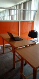 10 bedroom Office Space for rent Dugbe Ibadan Oyo