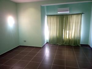 Shared Apartment Flat / Apartment for rent Meridian Park Estate Awoyaya Ajah Lagos