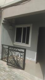 1 bedroom mini flat  Blocks of Flats House for rent Budo Peninsula Estate Peninsula Estate Ajah Lagos