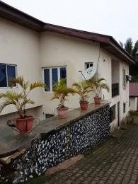10 bedroom Detached Duplex House for sale Samora michael Asokoro Asokoro Abuja