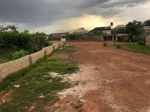 Mixed   Use Land Land for sale Independence Layout Phase 2 New Kenyetta Mkt Enugu Enugu