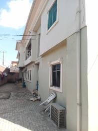 3 bedroom Blocks of Flats House for sale Off century Ago palace Okota Lagos