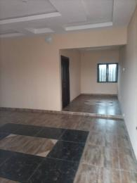 2 bedroom Blocks of Flats House for rent Awobo estate, Igbogbo Ikorodu Lagos