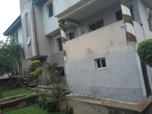 2 bedroom Flat / Apartment for rent Harmony Aguda(Ogba) Ogba Lagos