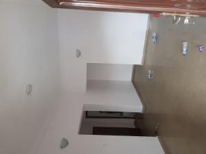 2 bedroom House for rent \ Sangotedo Ajah Lagos