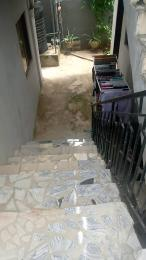 2 bedroom Flat / Apartment for rent Off Olufemi Road Ogunlana Surulere Lagos