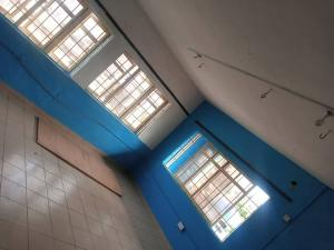 2 bedroom Office Space for rent Street Obafemi Awolowo Way Ikeja Lagos