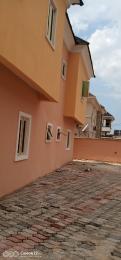 3 bedroom Mini flat for rent Thomas estate Ajah Lagos