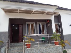 Detached Bungalow for sale Efab Verizon Estate Karsana Gwarinpa Abuja