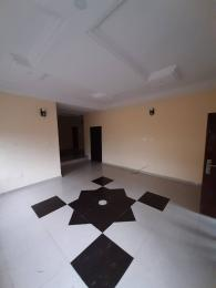 3 bedroom Blocks of Flats for rent Bashouron Lekki Phase 1 Lekki Lagos