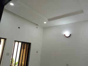 3 bedroom Blocks of Flats House for rent Off Amino kano cr Wuse 2 Abuja