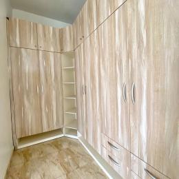 4 bedroom Semi Detached Duplex House for sale off lekki second toll gate  Ikota Lekki Lagos