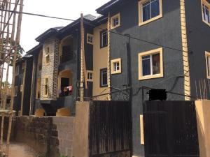 3 bedroom Shared Apartment Flat / Apartment for sale One Day Street in Agbani road Enugu Enugu