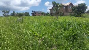 Mixed   Use Land Land for sale Behind ESUT gate, off Amuri road, Agbani, Nkanu Enugu