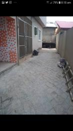 2 bedroom Blocks of Flats House for rent kay farm estate off college road ogba Aguda(Ogba) Ogba Lagos