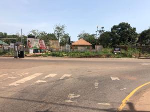 Mixed   Use Land Land for sale Agbani Rd/Ziks Ave Junctions Enugu Enugu
