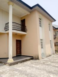 1 bedroom mini flat  House for rent Badore Ajah Lagos