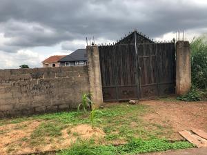Residential Land Land for sale Republic Estate independence layout Enugu Enugu