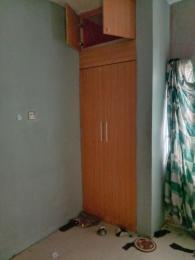 1 bedroom Mini flat for rent Opebi Ikeja Lagos