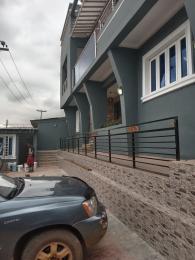 1 bedroom Mini flat for rent Ketu Lagos