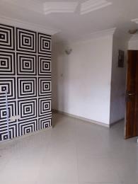 1 bedroom Flat / Apartment for rent Ogudu Road Ojota Lagos