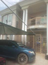 1 bedroom mini flat  Blocks of Flats House for rent Alapere Ketu Lagos