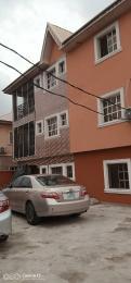 1 bedroom Mini flat for rent Lekki Palm City Ado Ajah Lagos