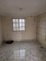 1 bedroom mini flat  Mini flat Flat / Apartment for rent Alausa Ikeja Lagos
