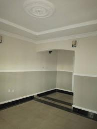 1 bedroom mini flat  Blocks of Flats House for rent Ropukwu Eneka Road, Shell  estate  Rupkpokwu Port Harcourt Rivers