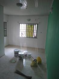 1 bedroom mini flat  Terraced Bungalow House for rent Elele pure water side, Ogombo Ogombo Ajah Lagos
