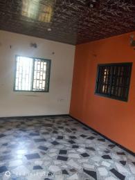 1 bedroom mini flat  Flat / Apartment for rent Green Field estate Amuwo Odofin Lagos