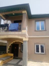 1 bedroom mini flat  Mini flat Flat / Apartment for rent ... Ado Ajah Lagos