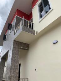 2 bedroom Flat / Apartment for rent Amunota Bustop Ago palace Okota Lagos