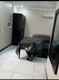 1 bedroom mini flat  Studio Apartment Flat / Apartment for rent - Olokonla Ajah Lagos