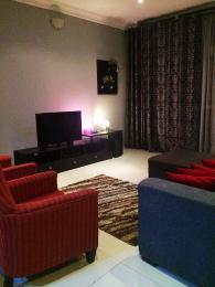3 bedroom Flat / Apartment for shortlet Freinds Colony Estate Jakande Lekki Lagos