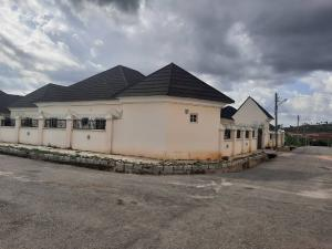 5 bedroom Detached Bungalow House for sale Close to Apo Mechanic Village  Apo Abuja