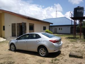 Detached Bungalow House for sale SHELTER AFRIQUE Uyo Akwa Ibom