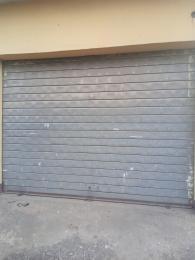 Shop for rent Ogunisi Road Berger Ojodu Lagos