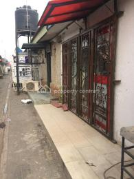 Commercial Property for sale Ikota Shopping Complex   Lekki Lagos