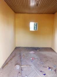 Shop Commercial Property for rent Eagle square Asaba Delta
