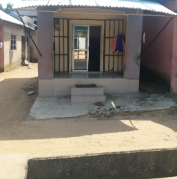 Shop Commercial Property for sale Off The New Stadium Road Uyo Akwa Ibom