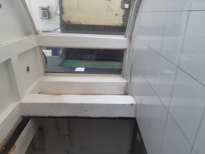 1 bedroom mini flat  Show Room Commercial Property for rent Opebi ikeja Opebi Ikeja Lagos