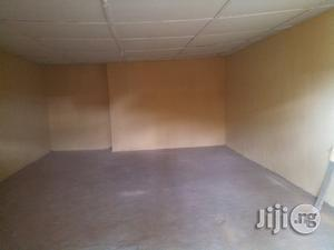 Commercial Property for rent Oja Oba Akure Ondo