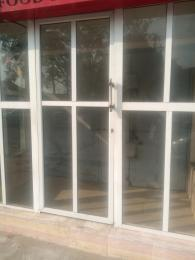 Shop Commercial Property for rent Itire road close to Ogunlana drive Ogunlana Surulere Lagos