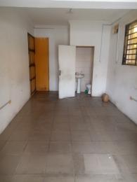 Shop Commercial Property for rent Ogunlana drive Ogunlana Surulere Lagos