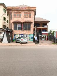 Shop Commercial Property for rent Ada George Port Harcourt Rivers