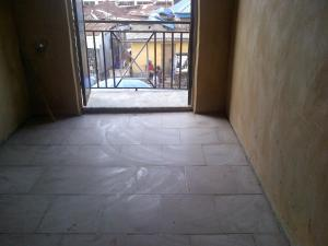 Commercial Property for rent Ebute Metta Lagos