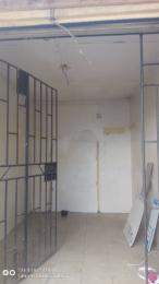 Commercial Property for rent Ogba Bus-stop Ogba Lagos
